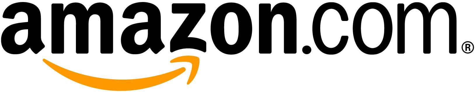 affiliate_example:amazon